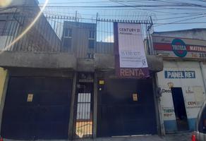 Foto de oficina en renta en norte 1-d 4512 , defensores de la república, gustavo a. madero, df / cdmx, 0 No. 01