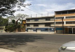 Foto de edificio en renta en norte 1f , defensores de la república, gustavo a. madero, df / cdmx, 0 No. 01