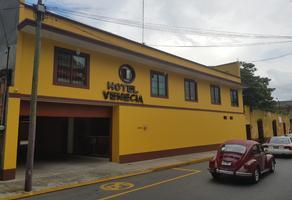 Foto de edificio en venta en norte 2 635 , orizaba centro, orizaba, veracruz de ignacio de la llave, 18056030 No. 01