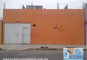 Foto de casa en venta en norte 20 , concepción, valle de chalco solidaridad, méxico, 14374019 No. 01