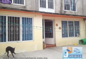 Casas En Venta En Concepcion Valle De Chalco Sol Propiedades Com