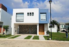 Foto de casa en venta en norte 222, bonanza residencial, tlajomulco de zúñiga, jalisco, 8919247 No. 01