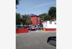 Foto de departamento en venta en norte 23 23 - a, nueva vallejo, gustavo a. madero, df / cdmx, 0 No. 01