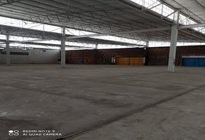 Foto de nave industrial en renta en norte 23 a , lindavista vallejo i sección, gustavo a. madero, df / cdmx, 0 No. 01