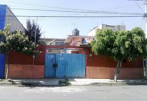 Foto de casa en venta en norte 23, independencia, valle de chalco solidaridad, méxico, 8871003 No. 01