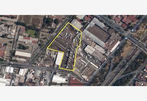 Foto de terreno habitacional en venta en norte 24 07300, lindavista norte, gustavo a. madero, df / cdmx, 15323590 No. 01