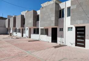 Casas En Venta En Valle De Chalco Solidaridad Me Propiedades Com