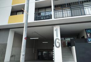 Foto de departamento en renta en norte 25 , moctezuma 2a sección, venustiano carranza, df / cdmx, 0 No. 01