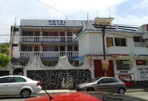 Foto de edificio en venta en norte 300 , lomas de magallanes, acapulco de juárez, guerrero, 0 No. 01