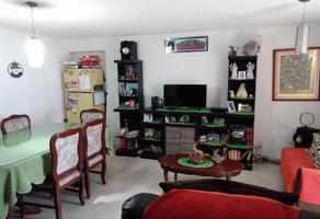 Foto de departamento en venta en norte 31 a 2, lindavista vallejo i sección, gustavo a. madero, df / cdmx, 0 No. 01