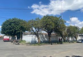 Foto de bodega en renta en norte 31 a , lindavista vallejo i sección, gustavo a. madero, df / cdmx, 22624705 No. 01