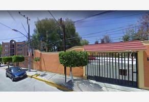 Foto de departamento en venta en norte 31, san andrés atenco ampliación, tlalnepantla de baz, méxico, 0 No. 01