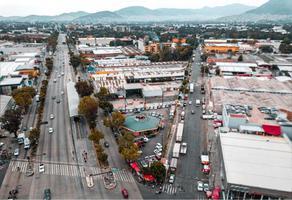 Foto de terreno habitacional en venta en norte 35 1000, industrial vallejo, azcapotzalco, df / cdmx, 11994818 No. 01