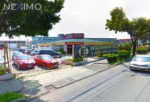 Foto de bodega en venta en norte 35 1083, industrial vallejo, azcapotzalco, df / cdmx, 7756946 No. 01