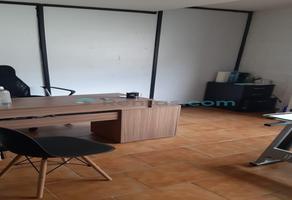 Foto de oficina en renta en norte 35 695, coltongo, azcapotzalco, df / cdmx, 19400025 No. 01