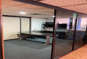 Foto de oficina en renta en norte 35 695, coltongo, azcapotzalco, df / cdmx, 0 No. 01