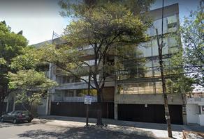 Foto de oficina en venta en norte 35 , coltongo, azcapotzalco, df / cdmx, 0 No. 01