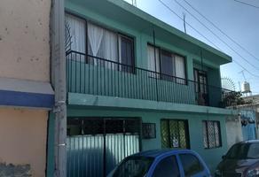Foto de casa en venta en norte 35 , del carmen, valle de chalco solidaridad, méxico, 10419840 No. 01