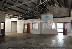 Foto de bodega en renta en norte 35 , industrial vallejo, azcapotzalco, df / cdmx, 0 No. 01