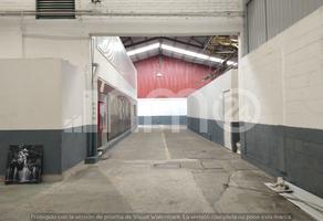Foto de bodega en renta en norte 35 , nueva industrial vallejo, gustavo a. madero, df / cdmx, 0 No. 01