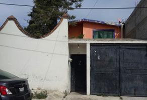 Valle de chalco solidaridad sitio de citas para personas mayores