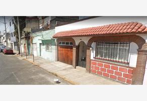 Foto de casa en venta en norte 3-a 0, defensores de la república, gustavo a. madero, df / cdmx, 0 No. 01