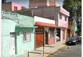Foto de casa en venta en norte 3-a, defensores de la república, gustavo a. madero, df / cdmx, 0 No. 01