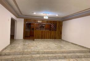 Foto de casa en venta en norte 4 esquina oriente 21 215b, orizaba centro, orizaba, veracruz de ignacio de la llave, 0 No. 04
