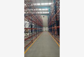 Foto de nave industrial en renta en norte 45 789, industrial vallejo, azcapotzalco, df / cdmx, 0 No. 01