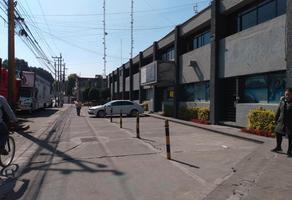 Foto de oficina en renta en norte 45 958, industrial vallejo, azcapotzalco, df / cdmx, 0 No. 01