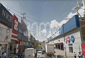 Foto de local en venta en norte 45 , industrial vallejo, azcapotzalco, df / cdmx, 14333990 No. 01