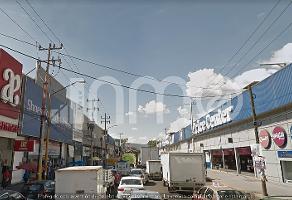 Foto de local en venta en norte 45 , industrial vallejo, azcapotzalco, df / cdmx, 0 No. 01