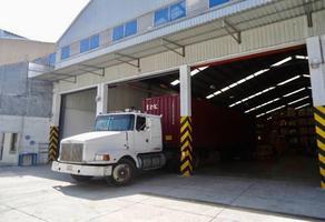 Foto de nave industrial en venta en norte 45 , industrial vallejo, azcapotzalco, df / cdmx, 0 No. 01