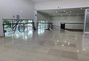 Foto de oficina en renta en norte 45 , industrial vallejo, azcapotzalco, df / cdmx, 19080339 No. 01