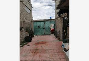 Foto de casa en venta en norte 5, san isidro, valle de chalco solidaridad, méxico, 0 No. 01