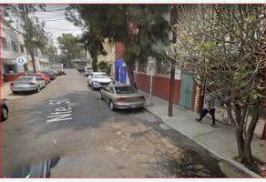 Foto de casa en venta en norte 50 00, la joyita, gustavo a. madero, df / cdmx, 0 No. 01