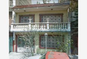 Foto de casa en venta en norte 50 5216, la joyita, gustavo a. madero, df / cdmx, 0 No. 01