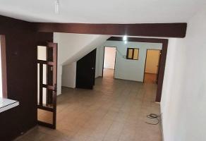 Foto de departamento en renta en norte 50 a , tablas de san agustín, gustavo a. madero, df / cdmx, 0 No. 01