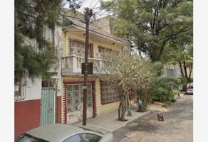 Foto de casa en venta en norte 50, la joyita, gustavo a. madero, df / cdmx, 0 No. 01
