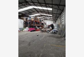 Foto de bodega en renta en norte 54 97, industrial vallejo, azcapotzalco, df / cdmx, 0 No. 01