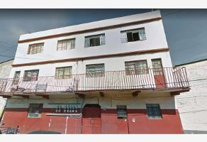 Foto de departamento en venta en norte 55 2160, san salvador xochimanca, azcapotzalco, df / cdmx, 0 No. 01