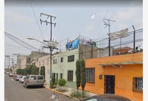 Foto de casa en renta en norte 56-a 00, tablas de san agustín, gustavo a. madero, df / cdmx, 15258551 No. 01