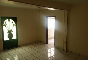 Foto de casa en renta en norte 5a 5118 , panamericana, gustavo a. madero, df / cdmx, 13605337 No. 01