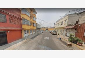 Foto de casa en venta en norte 60 1, tablas de san agustín, gustavo a. madero, df / cdmx, 0 No. 01