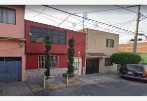 Foto de casa en venta en norte 64-a 7913, sindicato mexicano de electricistas, azcapotzalco, df / cdmx, 0 No. 01