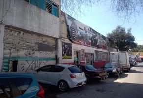 Foto de terreno comercial en venta en norte 67 2737, obrero popular, azcapotzalco, df / cdmx, 0 No. 01