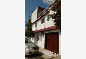 Foto de departamento en venta en norte 7 1097, san isidro, valle de chalco solidaridad, méxico, 0 No. 01