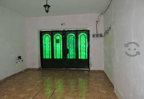 Foto de casa en venta en norte 70 5811, bondojito, gustavo a. madero, df / cdmx, 0 No. 01