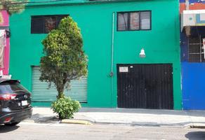 Foto de casa en venta en norte 70 5847 , bondojito, gustavo a. madero, df / cdmx, 17621052 No. 01