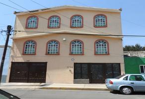 Foto de casa en venta en norte 70 a , cuchilla la joya, gustavo a. madero, df / cdmx, 17057436 No. 01